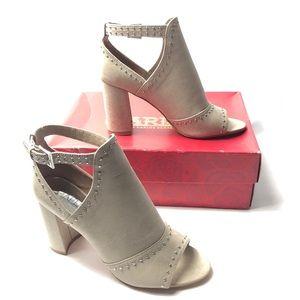 "Carlos Santana ""Joelle"" Women's Heeled Sandals"